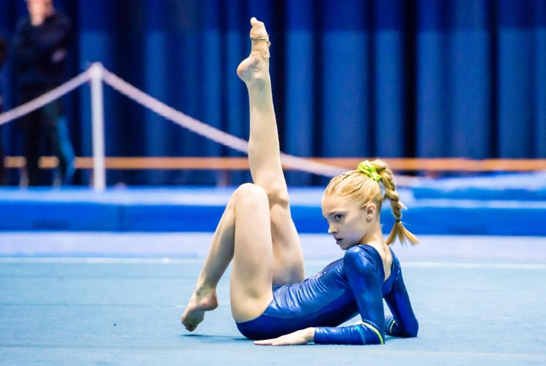 Gymnaste-Alexandra_Goulet-photo-courtoisie-publiee-par-INFOSuroit_com