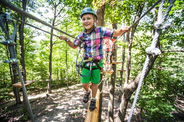 Hebertisme-Arbraska-Rigaud-photo-Tourisme_Suroit-publiee-par-INFOSuroit_com