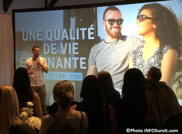 Ian_Reid-Langevin pour campagne promotion Beauharnois-Salaberry Photo INFOSuroit_com