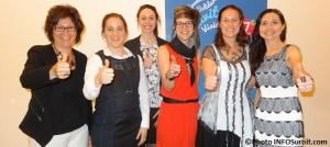 Laureates-volet-regional-concours-quebecois-entrepreneuriat-photo-INFOSuroit_com