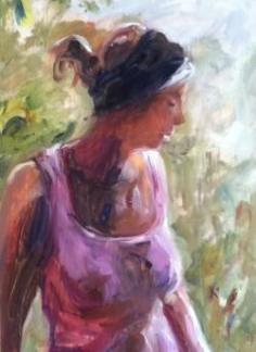 Oeuvre-artiste-Louise_Kelly-photo-courtoisie-publiee-par-INFOSuroit_com