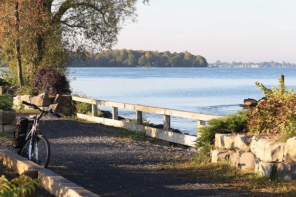 Parc-regional-de-Beauharnois-Salaberry-photo-Tourisme-Suroit-publiee-par-INFOSuroit_com
