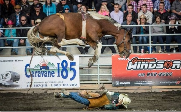 Rodeo-Valleyfield-photo-Tourisme_Suroit-publiee-par-INFOSuroit_com