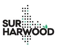 Sur_Harwood logo officiel courtoisie Ville Vaudreuil-Dorion
