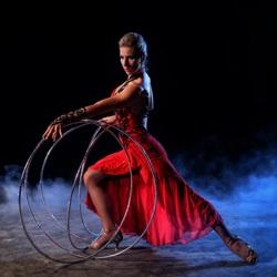 Alesya_Gulevich-festival-internation-cirque-Vaudreuil-Dorion-photo-courtoisie-publiee-par-INFOSuroit_com