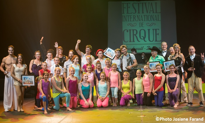 Grand_Cirque 2015 les participants Photo Josiane_Farand courtoisie Ville de VD