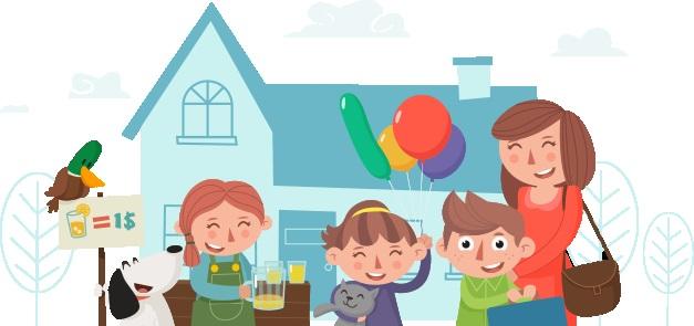 Grande journee des petits entrepreneurs du Qc Image courtoisie site Web GJPE