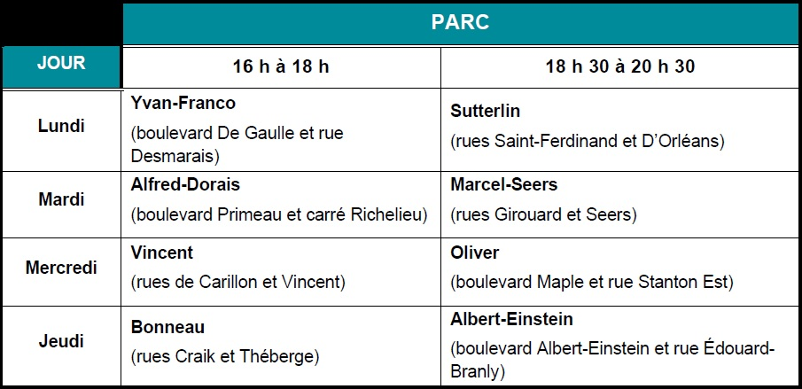 Horaire-bibliobus-Chateauguay-2015-photo-courtoisie-publiee-par-INFOSuroit_com