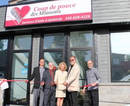 Inauguration-nouveau-local-Coup-de-pouce-des-Moissons-Beauharnois-photo-courtoisie-publiee-par-INFOSuroit_com
