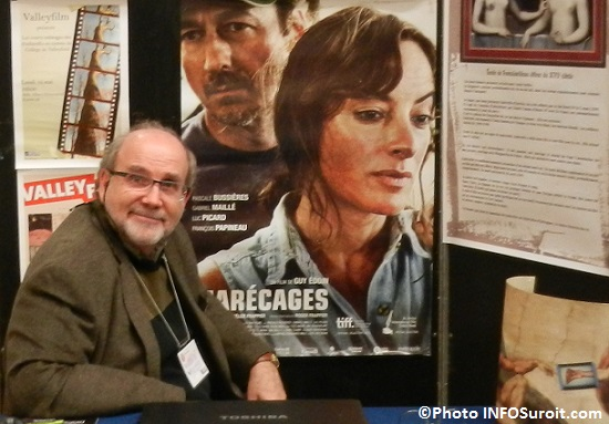 Jean-Pierre_Leduc-patron-de-Valspec-et-ex-prof-Arts-et-lettres-College-de-Valleyfield-Photo-INFOSuroit