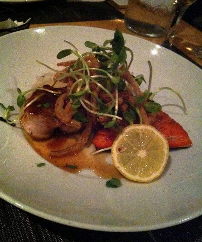 Repas-restaurant-le-Riverain-Ormstown-photo-Facebook-publiee-par-INFOSuroit_com