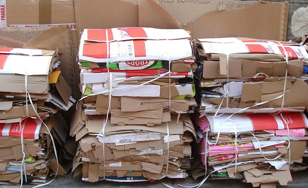 cartons-surplus-collecte-speciale Photo Pixabay via INFOSuroit