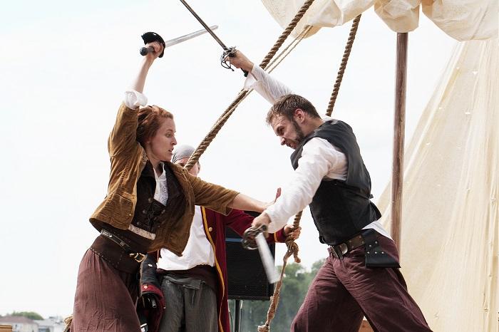 Anne-Bonny-Pirate-theatre-plein-air-photo-courtoisie-publiee-par-INFOSuroit_com