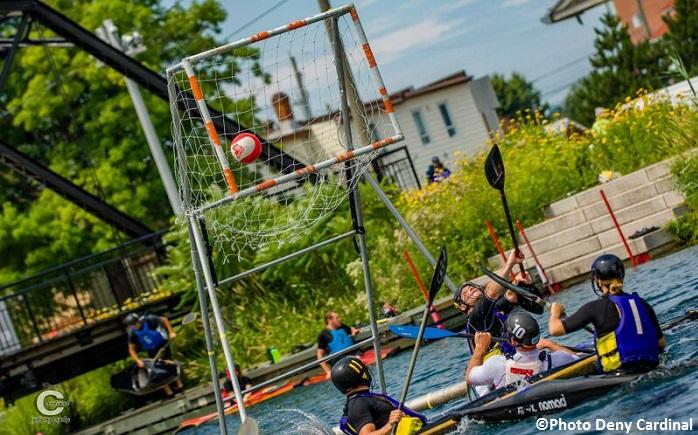 Championnat-canadien-canoe-polo-Valleyfield-photo-Deny-Cardinal-publiee-par-INFOSuroit_com
