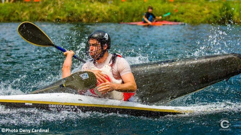 Championnat-canadien-canoe-polo-a-Valleyfield-photo-Deny-Cardinal-publiee-par-INFOSuroit_com