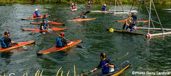 Championnat-canadien-canoe_polo-Valleyfield-Photo-Deny_Cardinal-publiee-par-INFOSuroit_com