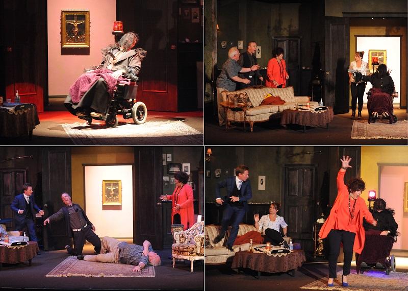 La-vieille-demoiselle-theatre-Fracas-Chateauguay-2015-photos-Caroline_Laberge-publiees-par-INFOSuroit_com