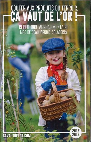 Repertoire-agroalimentaire-2015-MRC-Beauharnois-Salaberry-photo-courtoisie-publiee-par-INFOSuroit_com