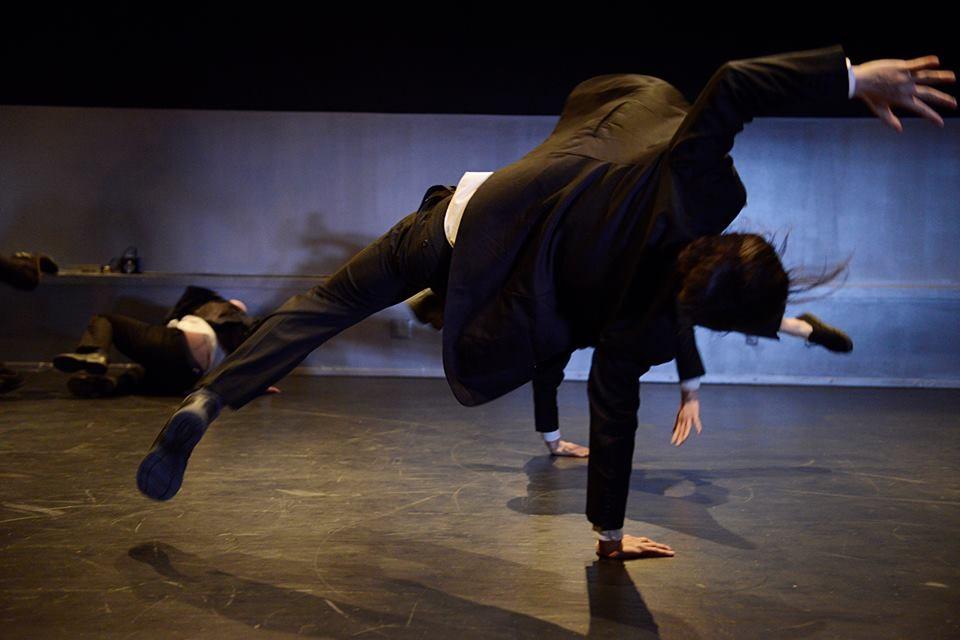 Resi-danse-festival-danse-contemporaine-photo-Facebook-publiee-par-INFOSuroit_com