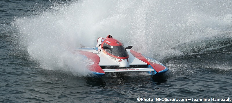 course Formule 2500 Regates Valleyfield f48 Photo INFOSuroit-Jeannine_Haineault