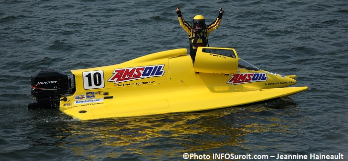 course hydroplane regates Valleyfield F1 Terry_Rinker 10 Photo INFOSuroit-J_Haineault