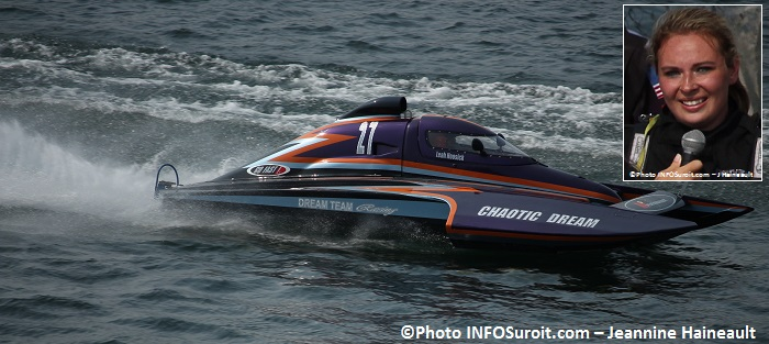 course hydroplanes regates 2 point 5 litres Leah_Hoosick CS-27 Photos INFOSuroit-Jeannine_Haineault