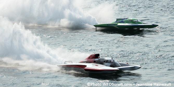 course hydroplanes regates Valleyfield finale GP-777 et GP-25 Photo INFOSuroit_com Jeannine_Haineault
