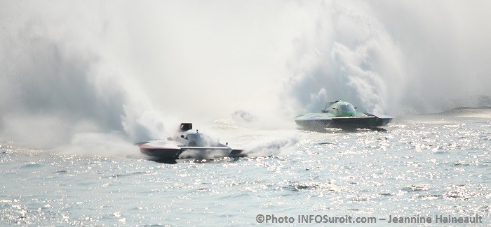 course hydroplanes regates Valleyfield finale GP-777 plus GP-25 Photo INFOSuroit_com Jeannine_Haineault