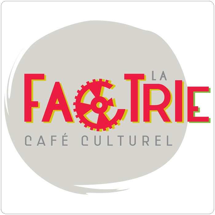 Cafe-culturel-La-Factrie-logo-photo-courtoisie-publiee-par-INFOSuroit_com