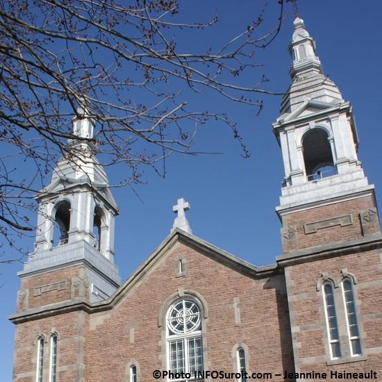 Eglise-de-Rigaud-Photo-INFOSuroit_com-Jeannine_Haineault