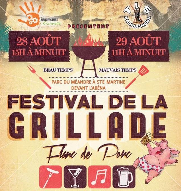Festival-de-la-grillade-Sainte-Martine-photo-courtoisie-publiee-par-INFOSuroit_com