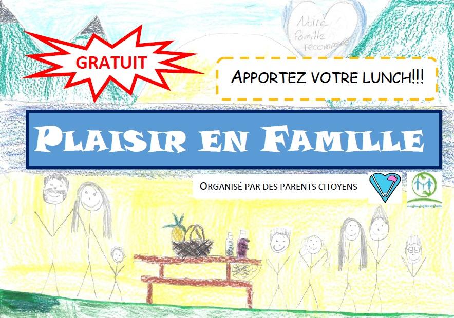 Fete-familiale-parc-Salaberry-organisee-par-citoyens-photo-courtoisie-publiee-par-INFOSuroit_com