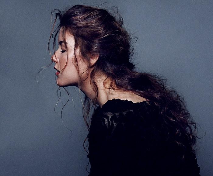 Isabelle-Young-artiste-interprete-photo-courtoisie-publiee-par-INFOSuroit_com
