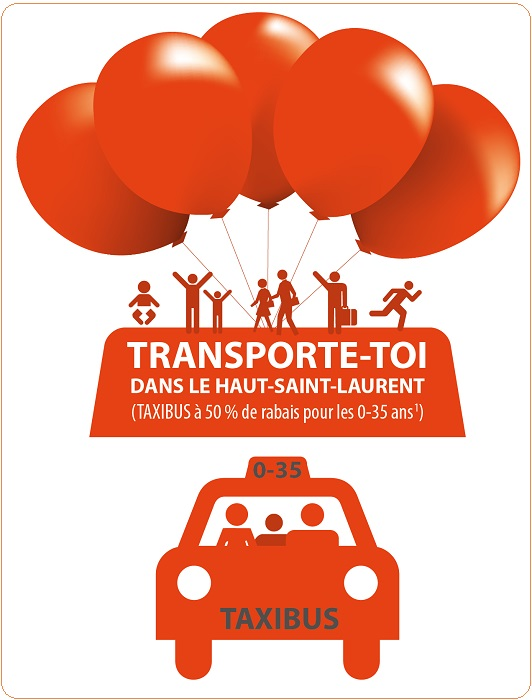 Logo-transporte-toi-dans-le-Haut_Saint_Laurent-photo-courtoisie-publiee-par-INFOSuroit_com