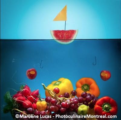 Marilene_Lucas oeuvre expo Alphabet_culinaire Copyright Marilene_Lucas PhotoculiniareMontreal_com