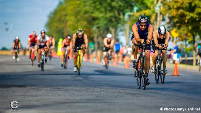 Participants-Triathlon-Valleyfield-2015-photo-Deny_Cardinal-publiee-par-INFOSuroit_com