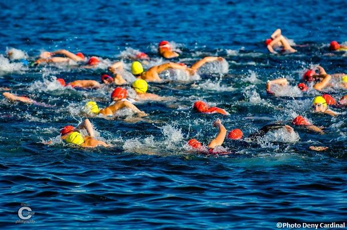 Participants-Triathlon-de-Valleyfield-2015-photo-Deny-Cardinal-publiee-par-INFOSuroit_com