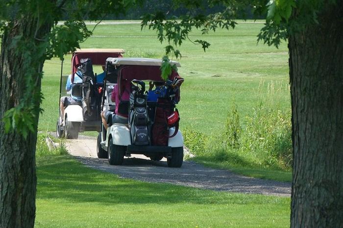 Tournoi-de-golf-Moisson-Sud_Ouest-2015-photo-courtoisie-publiee-par-INFOSuroit_com