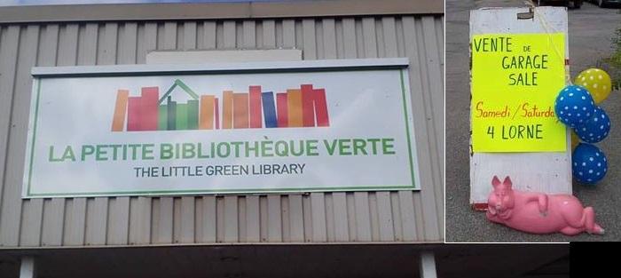 Vente-debarras-Petite-bibliotheque-Verte-Huntingdon-photos-courtoisies-publiees-par-INFOSuroit_com