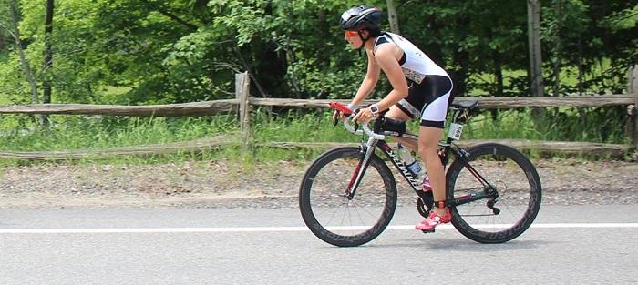emilie_brisson-athlete-entraineure-velo-Photo-courtoisie-ZEL