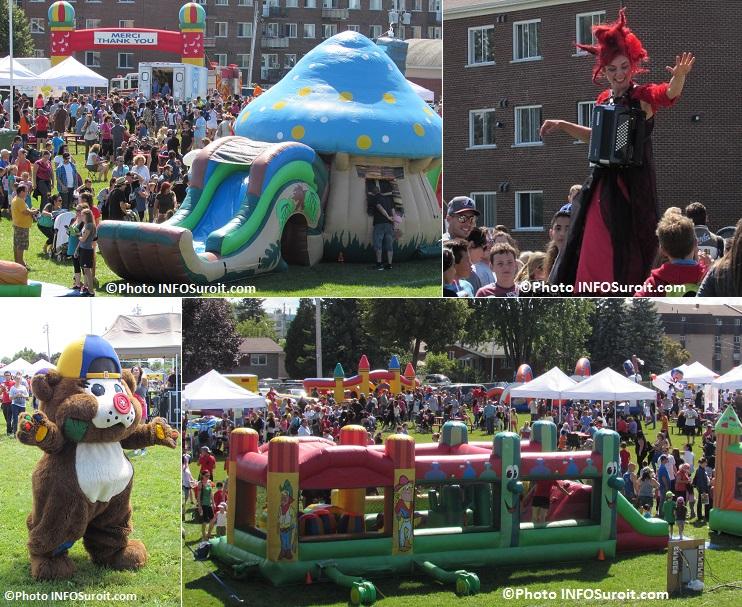 fete-familiale-Chateauguay-2014-jeux-amuseurs-publics-mascotte-visiteurs-Photos-INFOSuroit_com