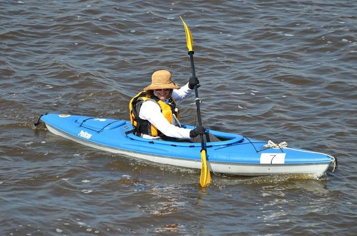 kayak-riviere-triathlon-Photo-Pixabay