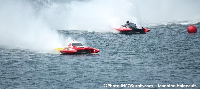 regates Hydro_350 hydroplanes H20 et H 99 Photo INFOSuroit_com-Jeannine_Haineault