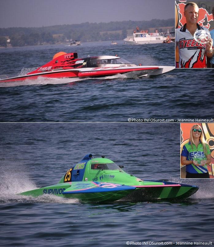 Bert-Henderson-Grand-Prix-et-Karson-Kennedy-2-5-litres-regates-de-Beauharnois-2015-photos-Jeannine-Haineault-INFOSuroit_com