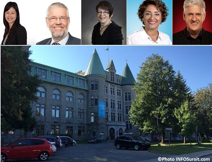 Debat-politique-elections-federales-College-de-Valleyfield-photos-publiees-par-INFOSuroit_com