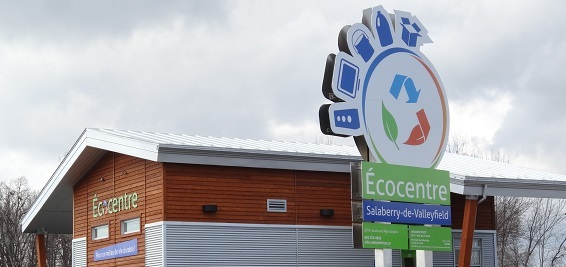 Ecocentre-de-Valleyfield-photo-INFOSuroit_com