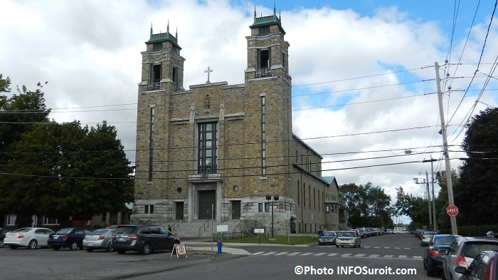 Eglise-Bellerive-a-Valleyfield-Photo-INFOSuroit_com