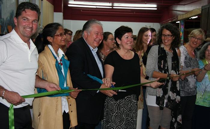 Ouverture-officielle-centre-artistes-arts-pontes-photo-courtoisie-publiee-par-INFOSuroit_com