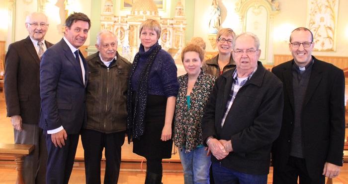 Comite-a-la-rescousse-de-notre-patrimoine-Chateauguay-photo-courtoisie-publiee-par-INFOSuroit_com