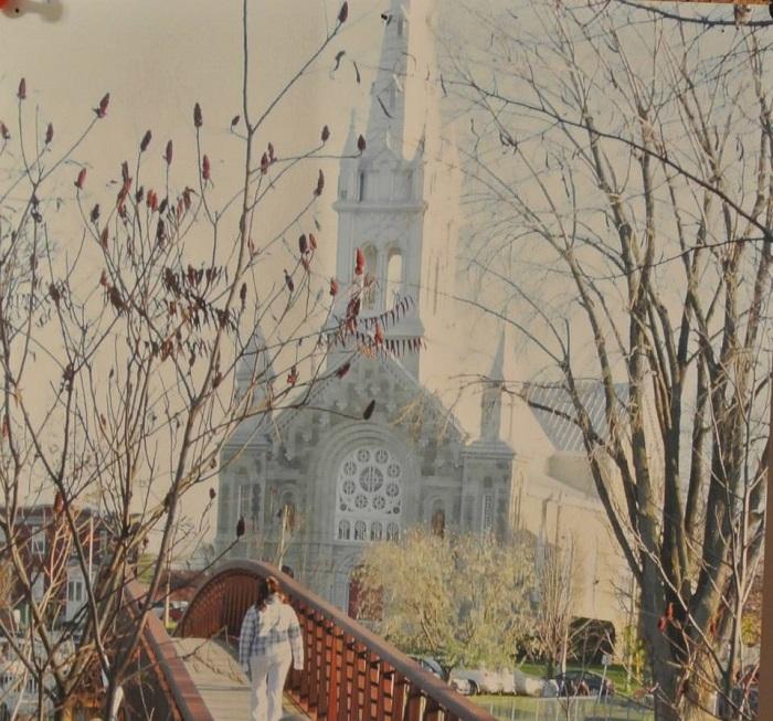 Concours-photo-MRC-L_Eglise-de-Saint_Timothee-au-tournant-de-l_histoire-photo-Jacinthe_Courval